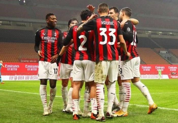 Bologna-Milan, le formazioni e dove vederla |  Sport e Vai