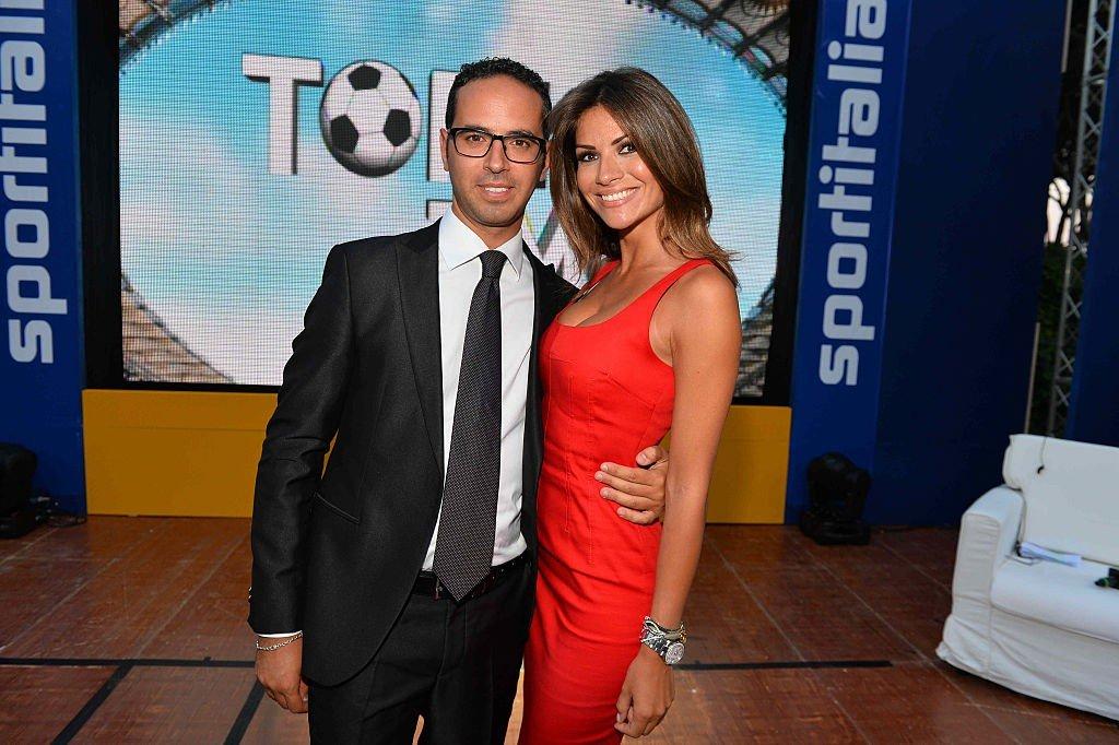Criscitiello: Conte disco rotto, guardate Gattuso |  Sport e Vai