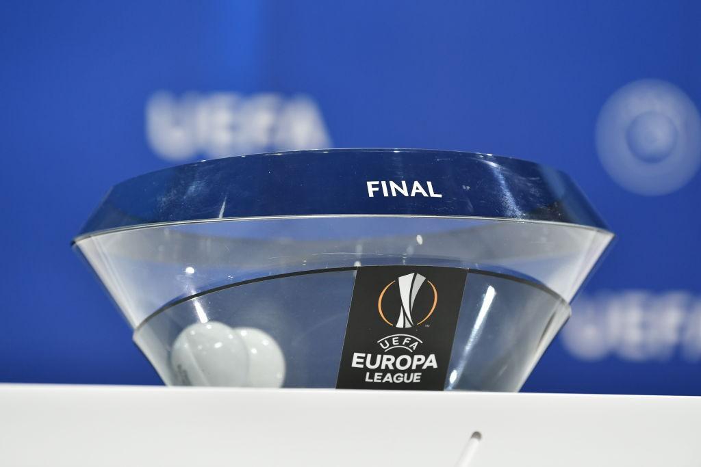 E.League: Dove vedere in diretta sorteggio 16esimi |  Sport e Vai