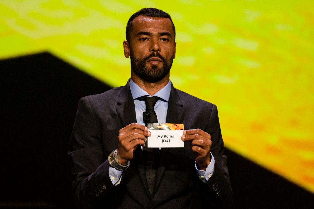 E.League: Domani i sorteggi, dove vederli in tv |  Sport e Vai