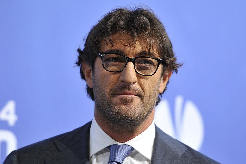 Ferrara commosso: Maradona mi fece un gran regalo |  Sport e Vai