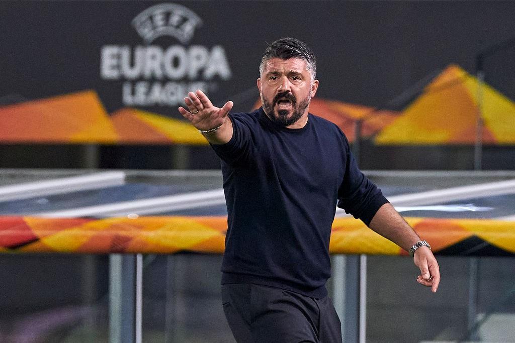 L'Ifab fa contento Gattuso: Si va avanti fino al 2021 |  Sport e Vai