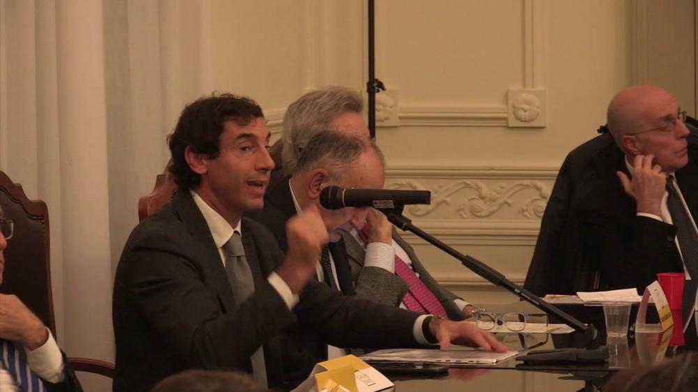 Legale Napoli spiega perché è stato accolto ricorso |  Sport e Vai