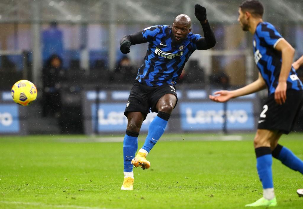 Cagliari-Inter, le formazioni ufficiali |  Sport e Vai