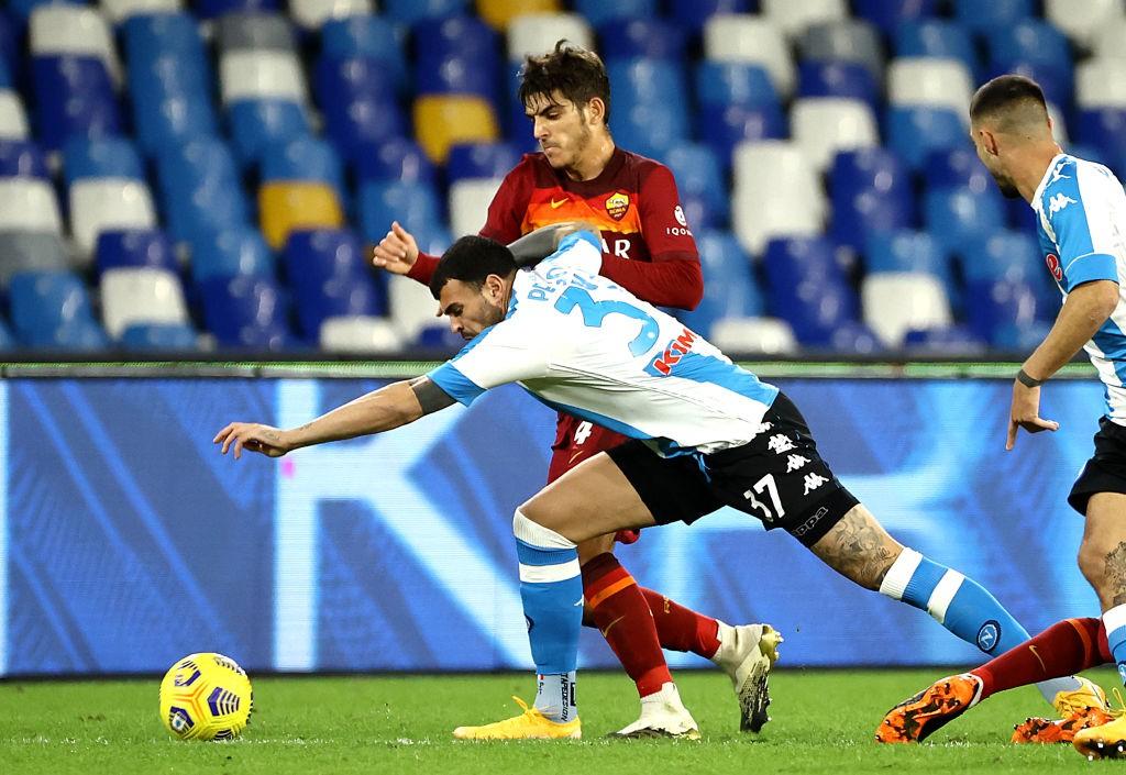 E.League: 18.55 o 21? Ecco orari di Napoli, Milan e Roma |  Sport e Vai