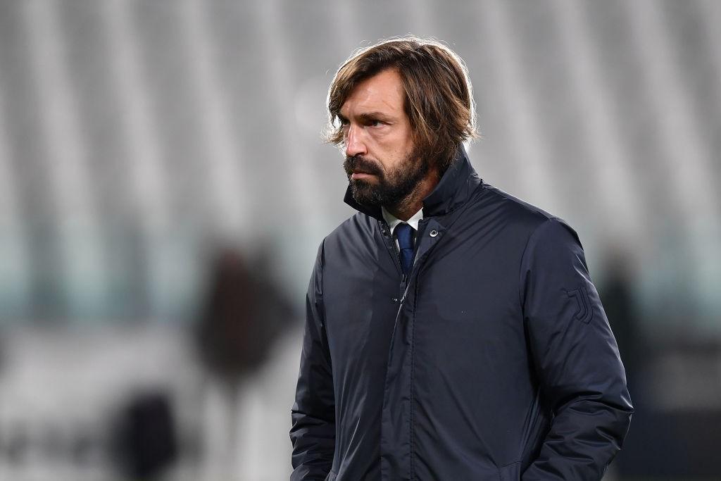 Cagliari-Juventus: dove vederla e probabili formazioni    Sport e Vai
