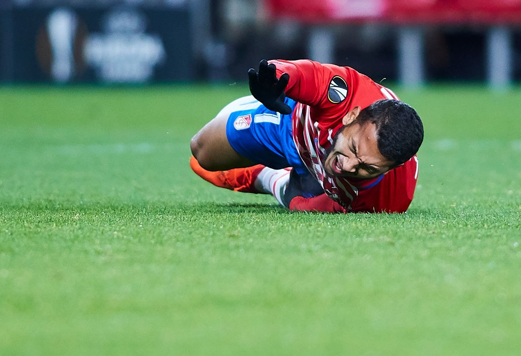 Caso Suarez, i precedenti che fanno fede per la Juve |  Sport e Vai