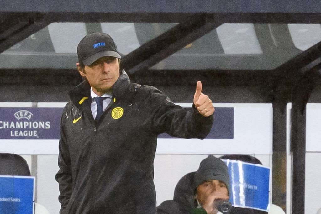 Inter, l'agente apre ai nerazzurri: Destinazione gradita    Sport e Vai