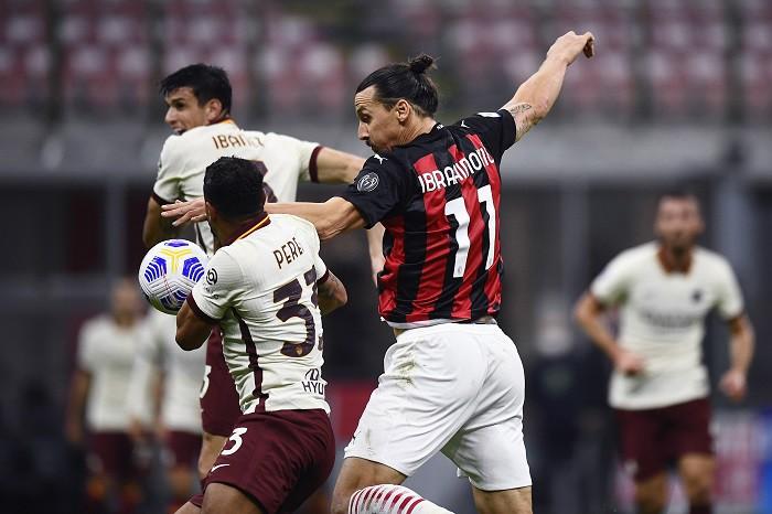 Mercato, duello Roma-Milan per la rivelazione della serie A |  Sport e Vai