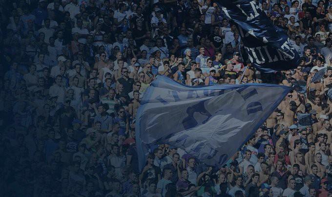 Juve-Napoli, festa azzurra sui social: Giustizia è fatta |  Sport e Vai