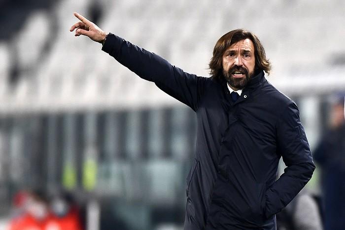 Guardian, giudizi sprezzanti su attaccante e tecnico della Juve |  Sport e Vai