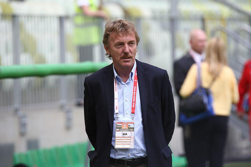 Boniek: Nel Napoli è un top, sarebbe titolare anche alla Juve |  Sport e Vai