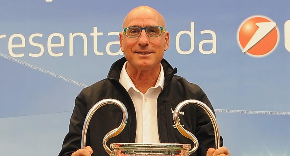 Inter-Juve: il pronostico di Graziani e la frecciata a Pirlo |  Sport e Vai