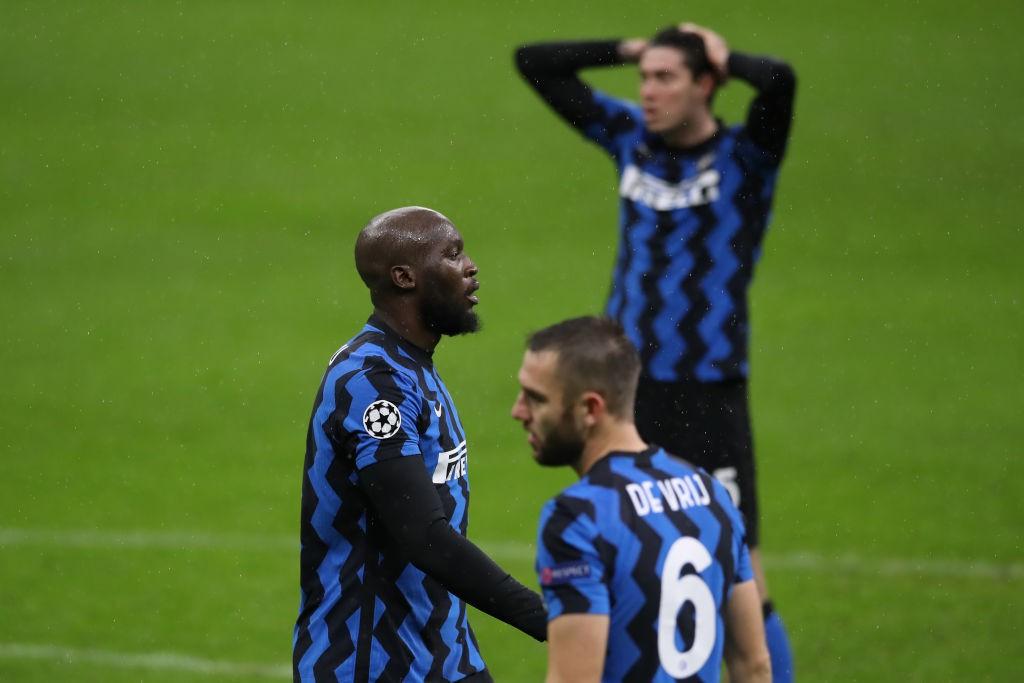 Tmw, atto d'accusa all'Inter: Non è normale |  Sport e Vai