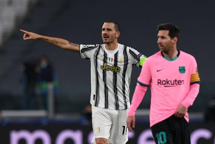 Champions: Dove vedere in diretta Juve, Inter e Lazio    Sport e Vai
