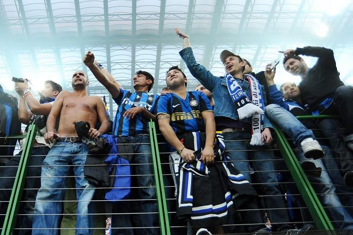 Stipendi Inter, arrivano buone notizia ma sui social è polemica  |  Sport e Vai
