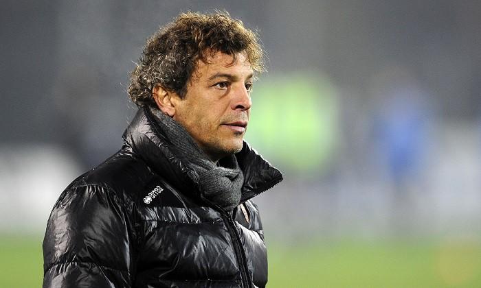 Ex Inter Moriero deluso dal calcio italiano |  Sport e Vai