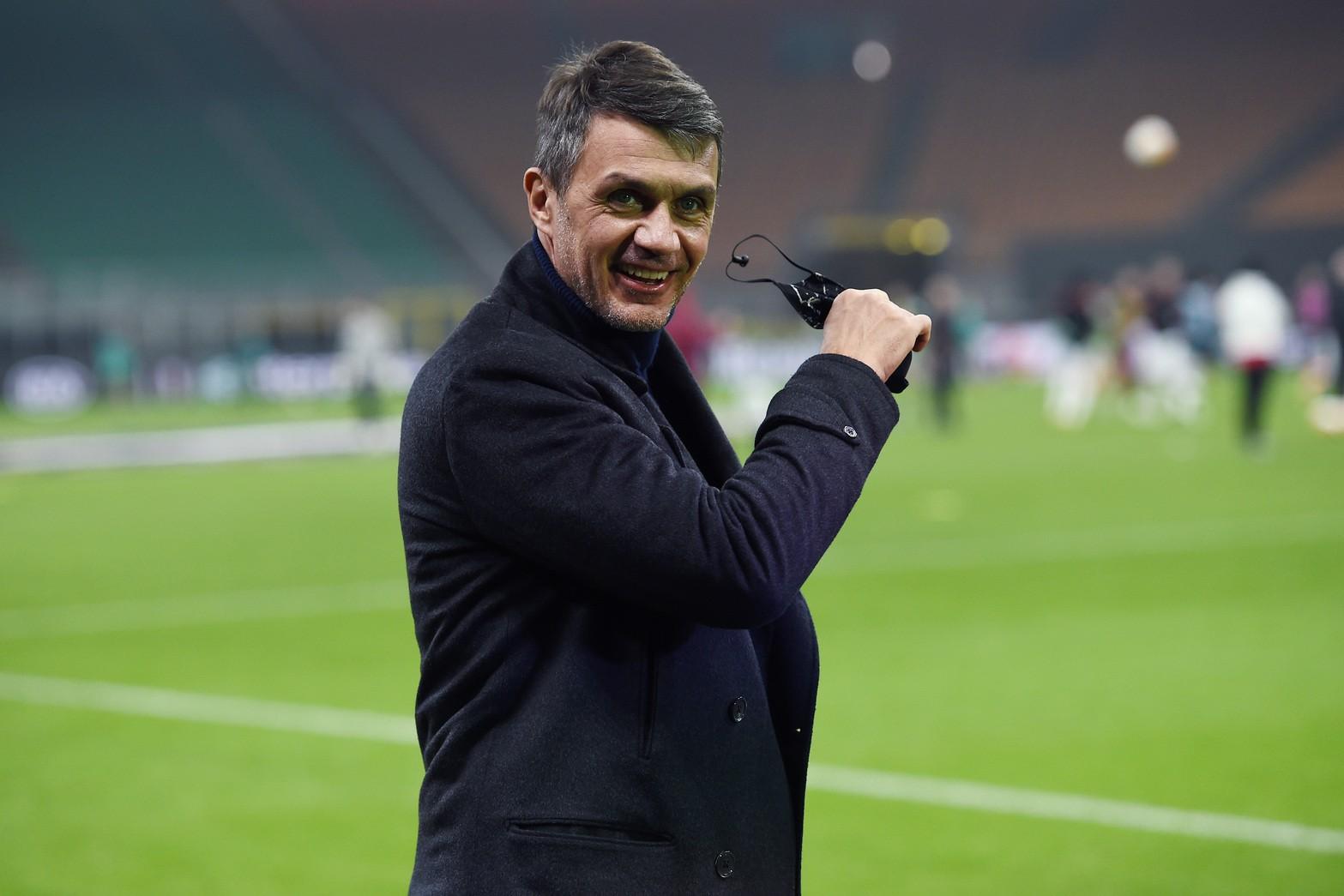 Milan, altro semaforo rosso: Sui rinnovi non ne va bene una |  Sport e Vai