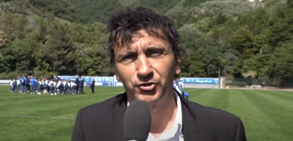 Bonetti: C'è un particolare importante su Milan-Juve |  Sport e Vai