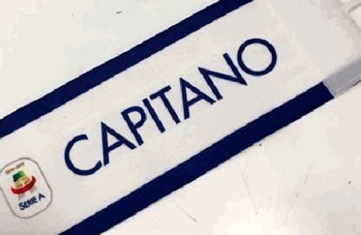 Marione stronca Dzeko e propone nuovo capitano della Roma |  Sport e Vai
