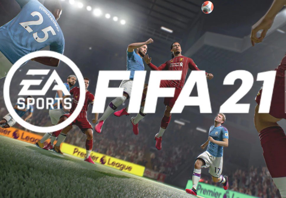 Tifosi Milan a Fifa 21: Non gli somiglia proprio |  Sport e Vai