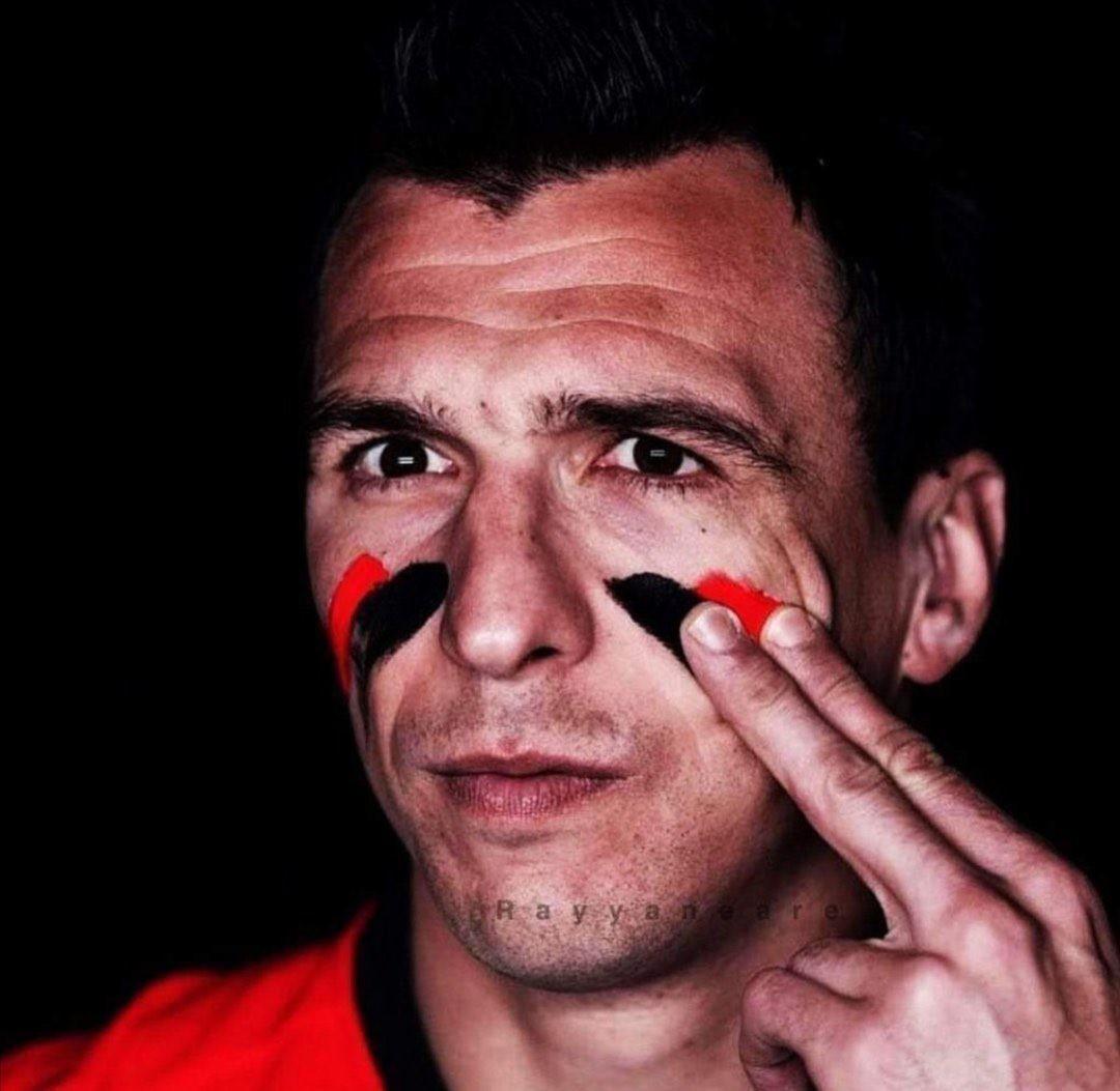 Milan, non solo Mandzukic: in arrivo un altro colpo |  Sport e Vai