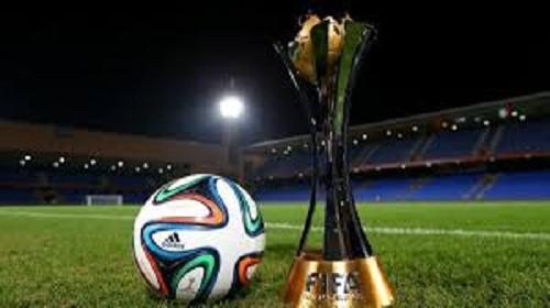 Dove vedere in diretta la coppa del Mondo per club |  Sport e Vai