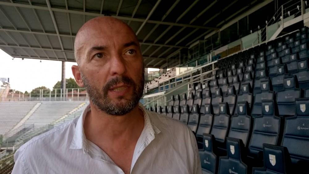 Inter, Pizzi: Se lo coinvolgono di più ci guadagnano |  Sport e Vai
