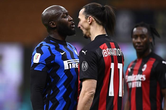 Tifosi Milan sul piede di guerra, temono stangata Ibra |  Sport e Vai