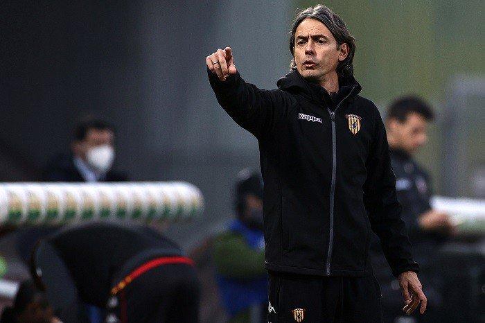 Pippo Inzaghi: Vi dico come finirà il Napoli |  Sport e Vai