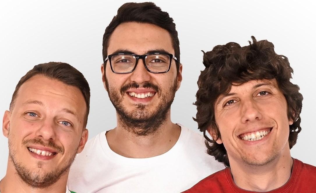 Gli autogol da lunedì su Rai Radio2 |  Sport e Vai