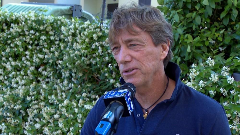 Bonini: La Juve non può permetterselo |  Sport e Vai