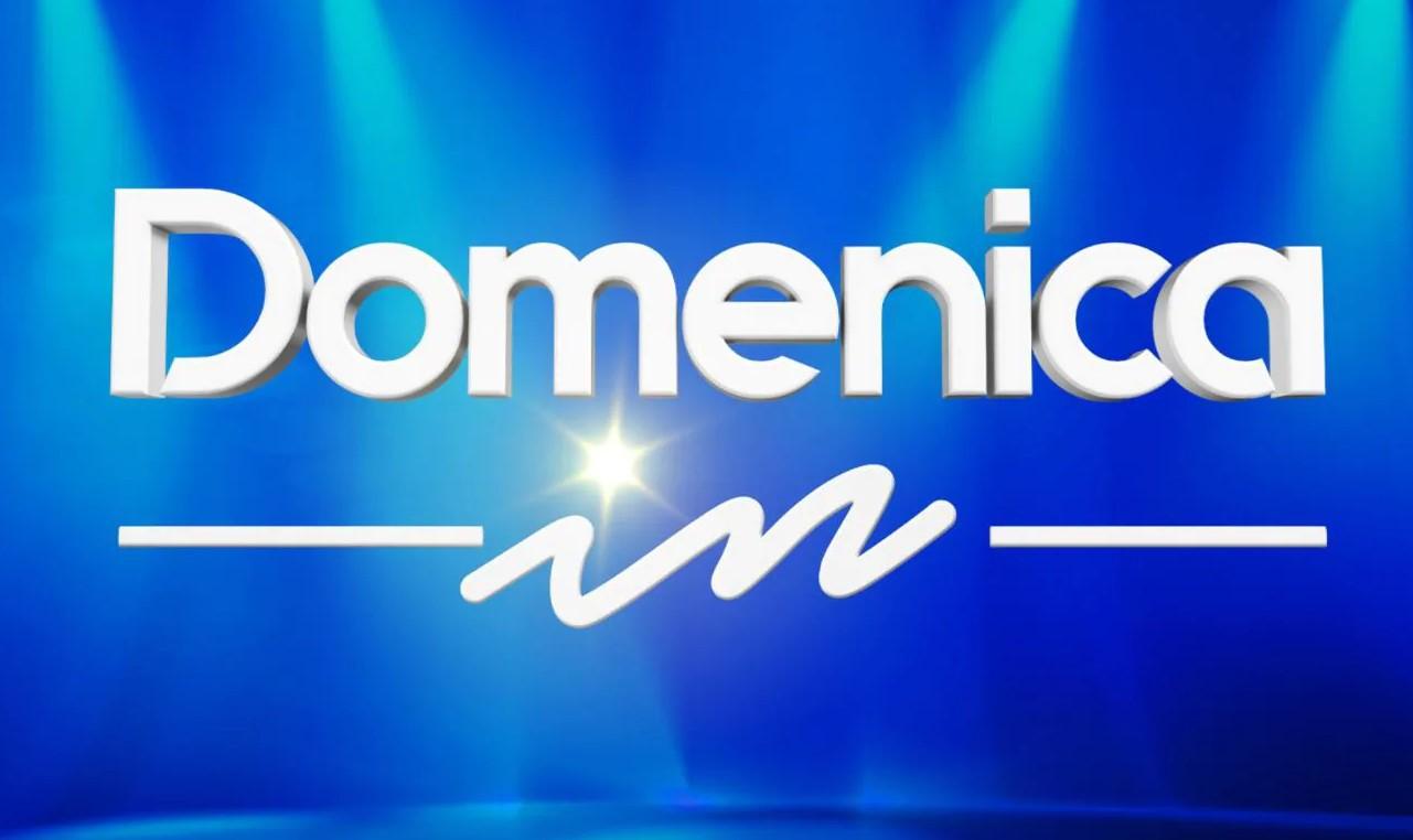 A Domenica In su Rai1 un ospite juventino  |  Sport e Vai