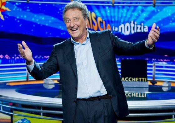 Iacchetti, mea culpa su Vidal e critiche a Conte |  Sport e Vai