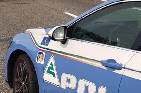Terribile incidente per ex portiere Napoli    Sport e Vai