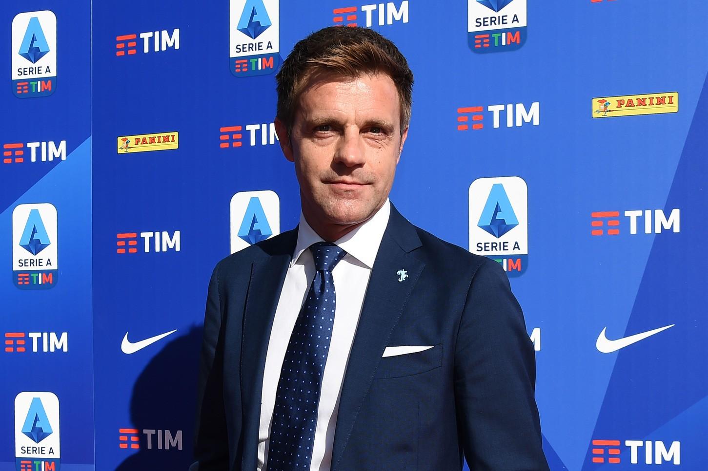 Milan-Torino, il chiarimento di Rizzoli scatena il caos |  Sport e Vai
