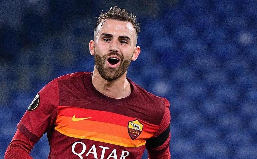 Cagliari-Roma, le formazioni: Fonseca cambia tutto |  Sport e Vai