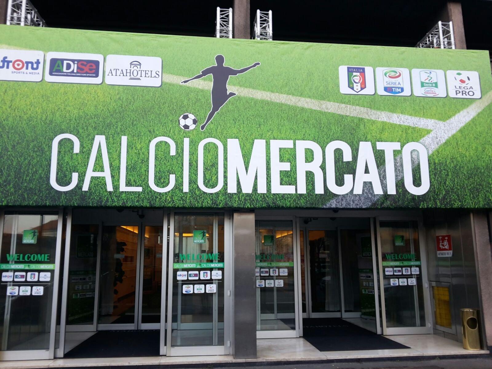 Calciomercato: Ufficiali date sessione estiva e invernale |  Sport e Vai