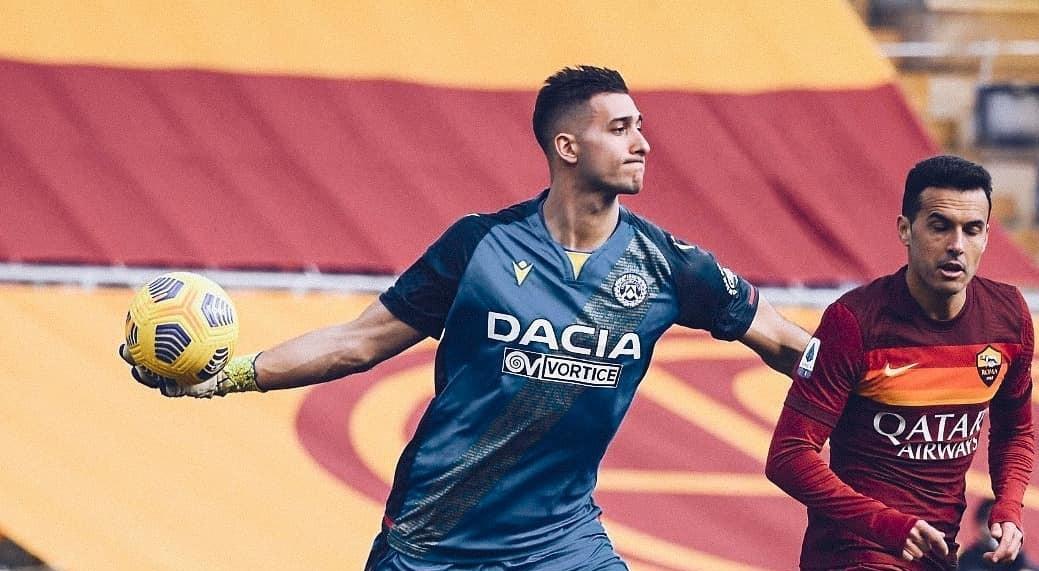 Roma, è tutto vero: Pedro ceduto gratis alla Lazio    Sport e Vai