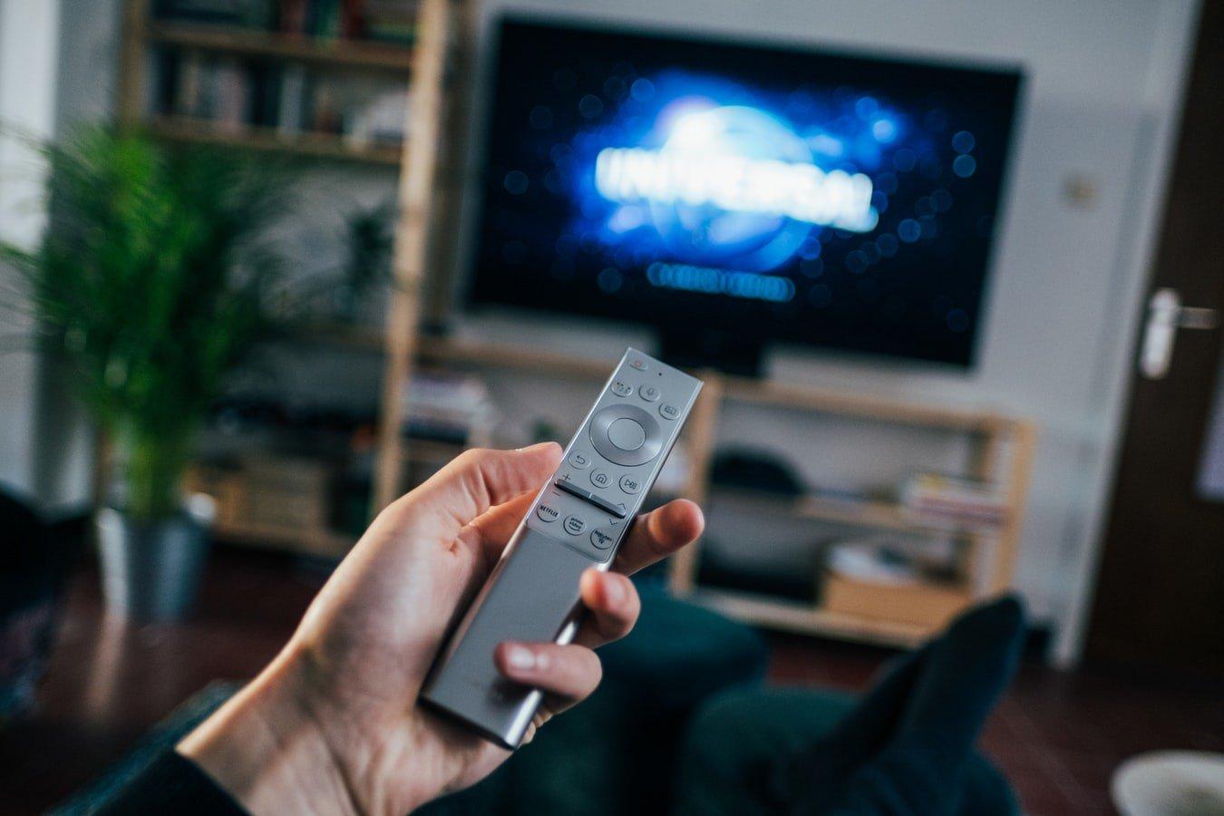 Diritti TV: Sky prova l'ultimo affondo  |  Sport e Vai