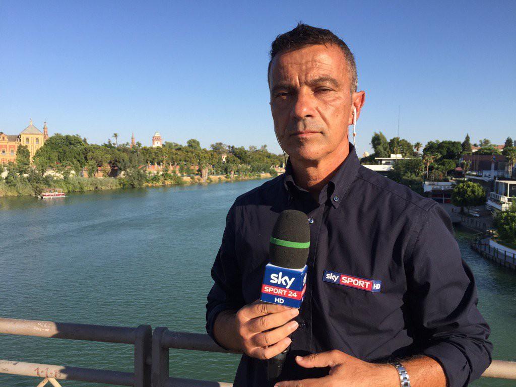 Roma, Assogna: Ha lasciato il segno ma in negativo |  Sport e Vai