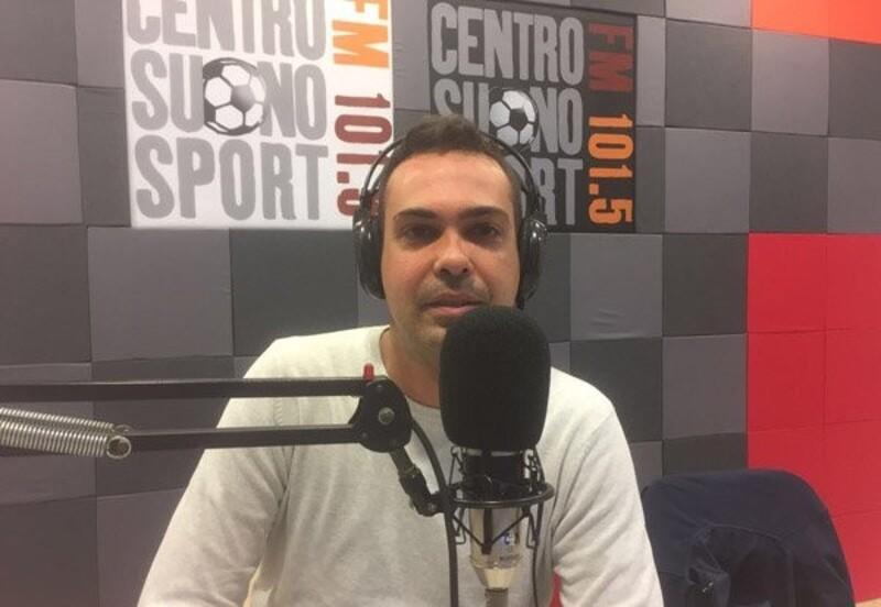 Balzani: Sapete come sarebbe finita Roma-Bayern? |  Sport e Vai