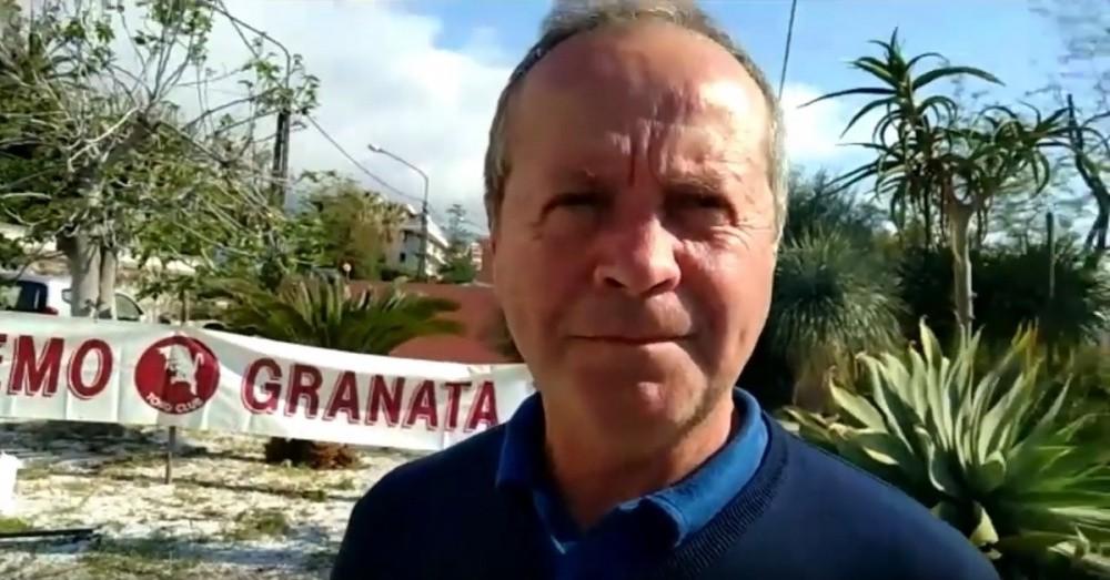 Napoli, Dossena: Io lo terrei tutta la vita |  Sport e Vai