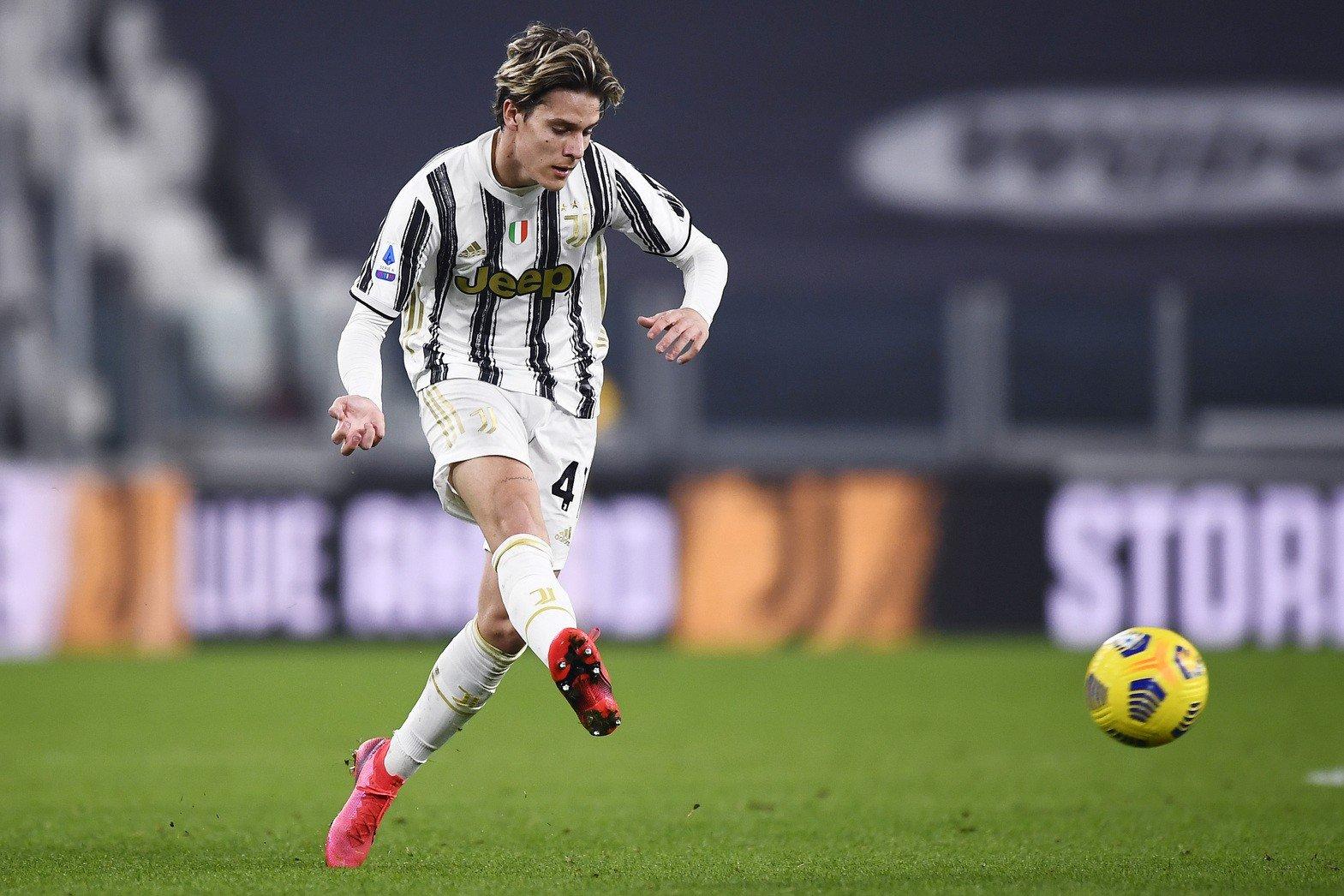Verona-Juve, le statistiche: Record possibile per l'Hellas |  Sport e Vai