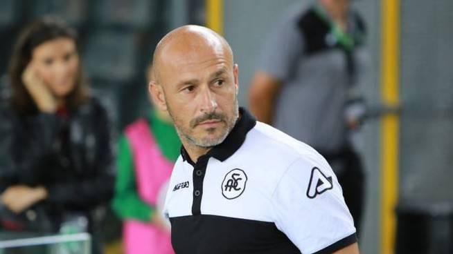 Italiano, l'ammissione sul Napoli toglie ogni dubbio |  Sport e Vai