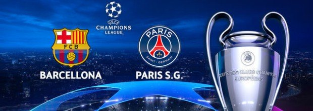 Champions: Cosa vedere su Mediaset domani e mercoledì    Sport e Vai