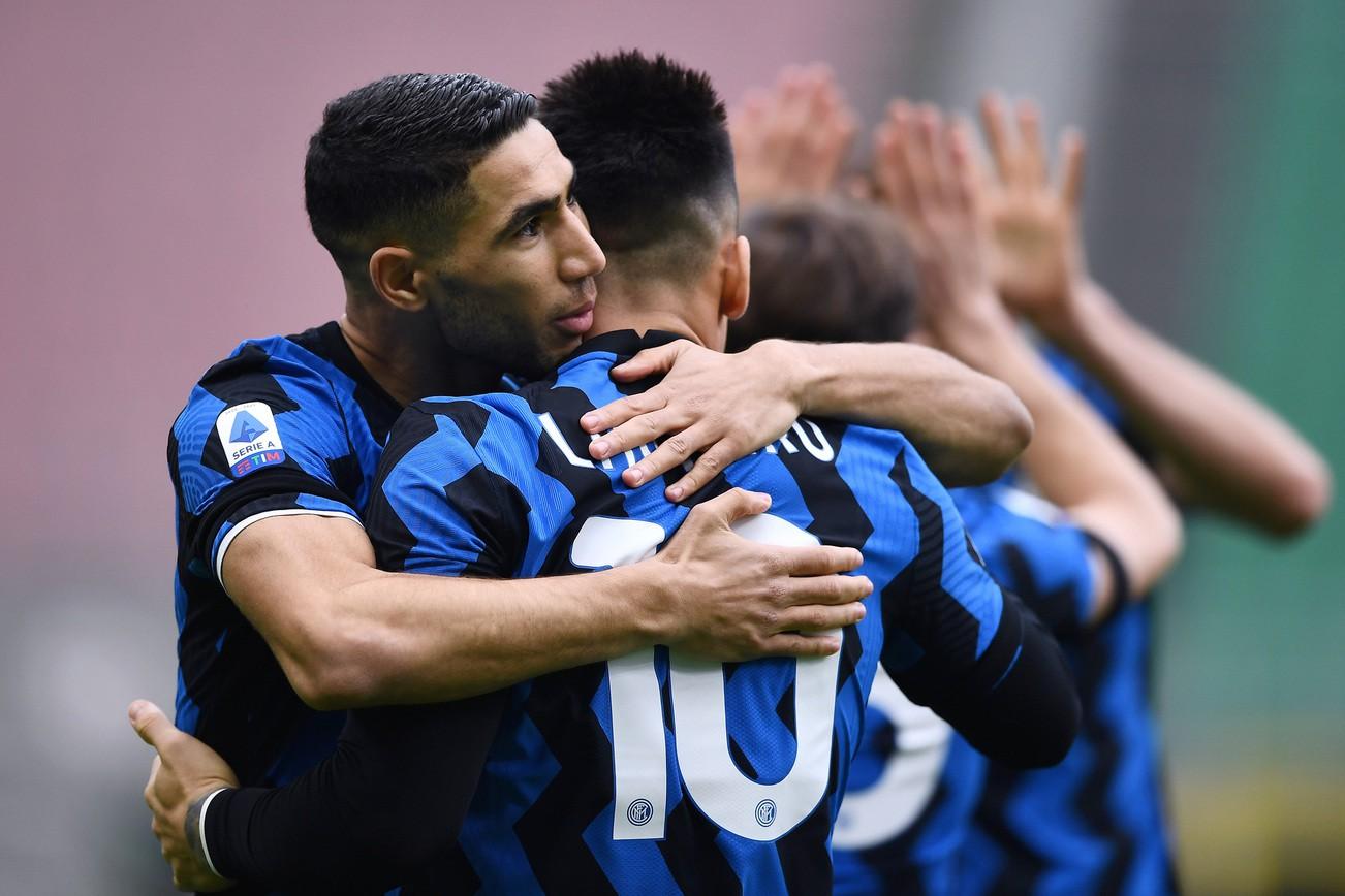 Parma-Inter, dove vederla e le formazioni |  Sport e Vai