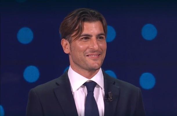 """Inter, i dubbi di Ventola: """"Pensavo che le cose fossero cambiate""""    Sport e Vai"""
