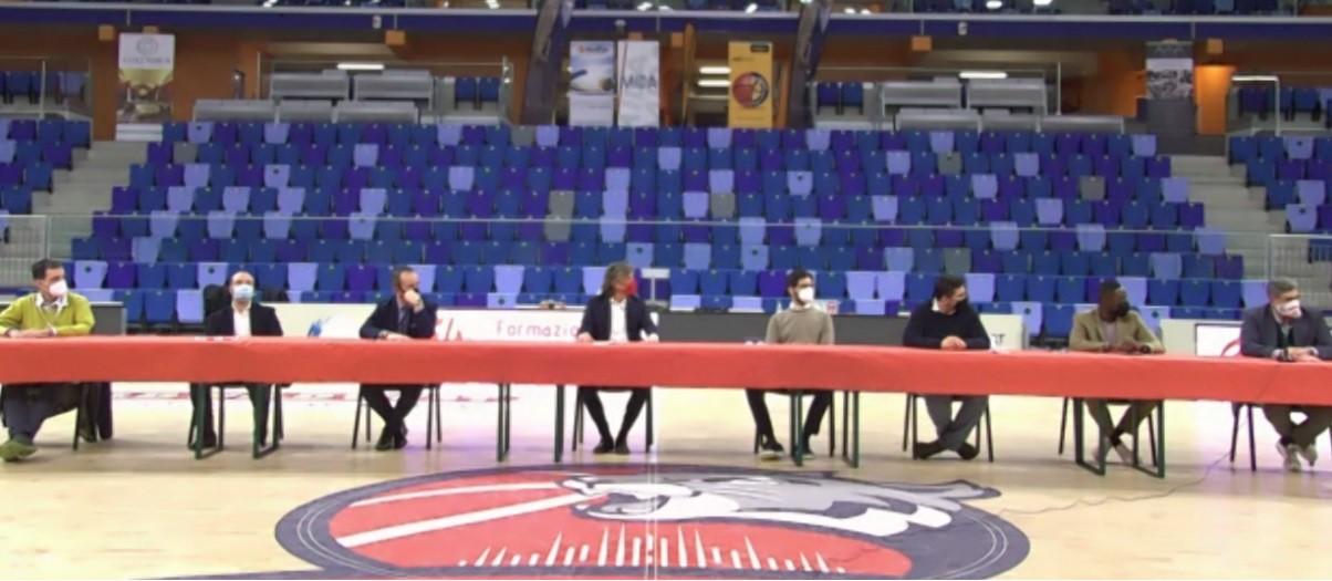 Urania Basket e GaiaGo rivoluzionano la mobilità green di Milano |  Sport e Vai