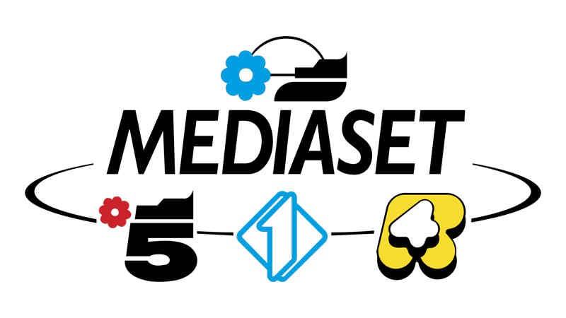 Colpo di Mediaset: Presi i diritti tv fino al 2024 |  Sport e Vai